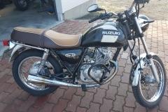 Motoros - A1
