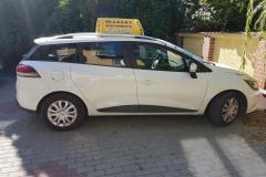 Renault (Dízel)